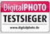 Aluminium-Foto Test Acrylglas-foto.de